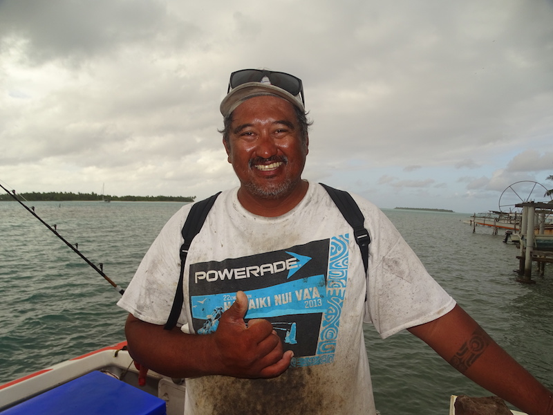 ©playingtheworld-polynesie-maupiti-voyage-47