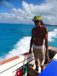 ©playingtheworld-polynesie-maupiti-voyage-63