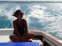 ©playingtheworld-polynesie-maupiti-voyage-7
