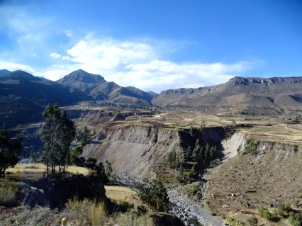 playingtheworld-perou-canyon-colca-voyage-1