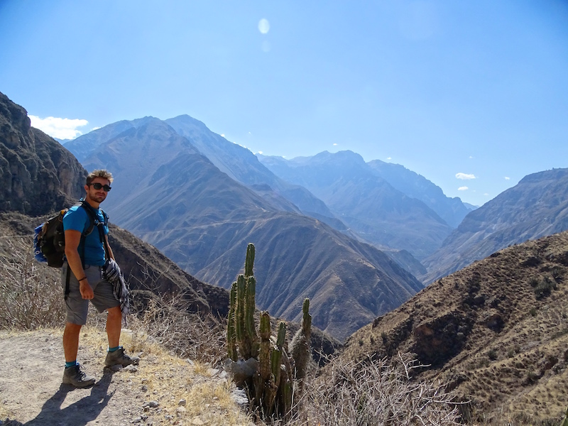 playingtheworld-perou-canyon-colca-voyage-10