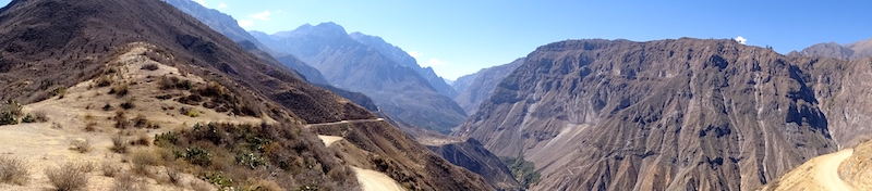 playingtheworld-perou-canyon-colca-voyage-24