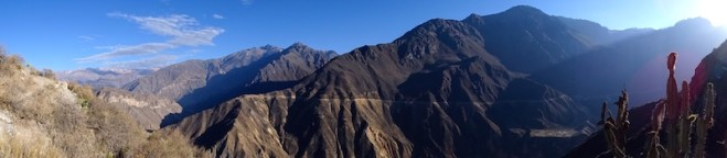 playingtheworld-perou-canyon-colca-voyage-35