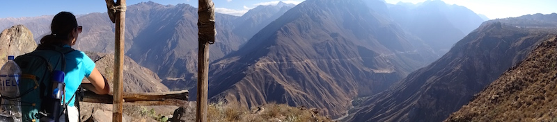 playingtheworld-perou-canyon-colca-voyage-6