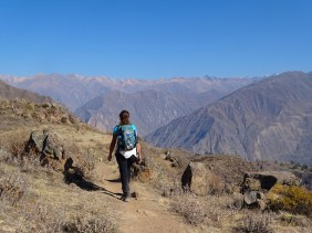 playingtheworld-perou-canyon-colca-voyage-8