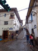 playingtheworld-perou-cusco-voyage-10