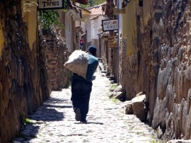 playingtheworld-perou-cusco-voyage-31