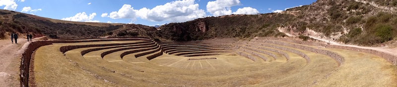 playingtheworld-perou-cusco-voyage-34