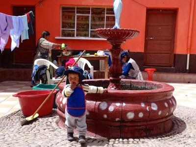 playingtheworld-bolivie-copacabana-titicaca-voyage-4