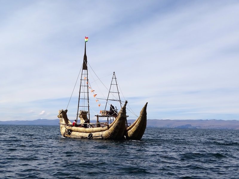 playingtheworld-bolivie-copacabana-titicaca-voyage-7