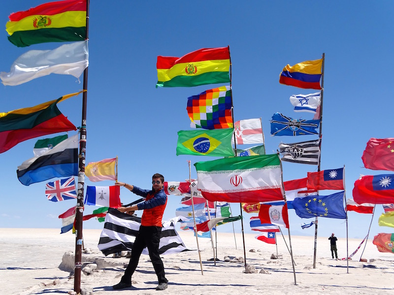 ©playingtheworld-bolivie-salar-uyuni-voyage-13