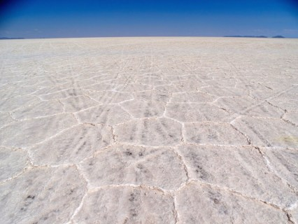 ©playingtheworld-bolivie-salar-uyuni-voyage-15