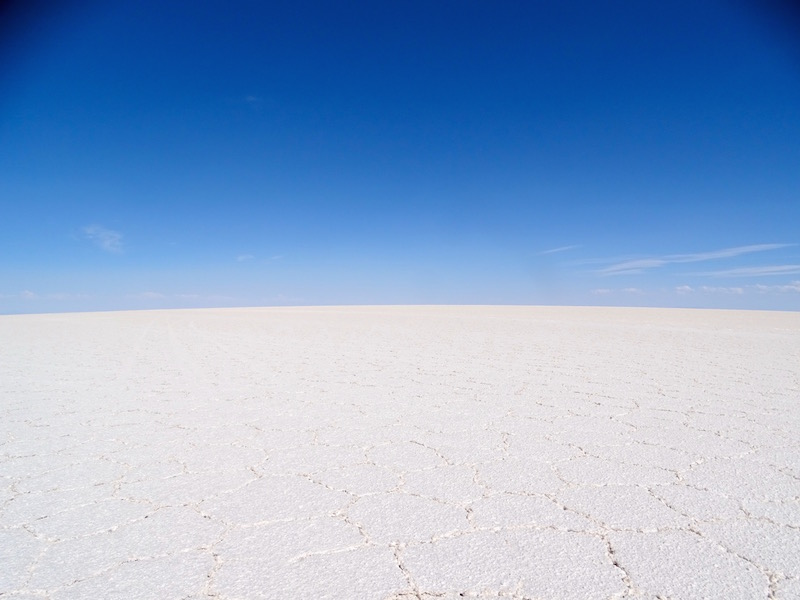 ©playingtheworld-bolivie-salar-uyuni-voyage-17