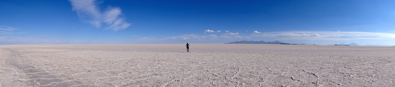 ©playingtheworld-bolivie-salar-uyuni-voyage-21