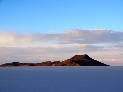 ©playingtheworld-bolivie-salar-uyuni-voyage-28