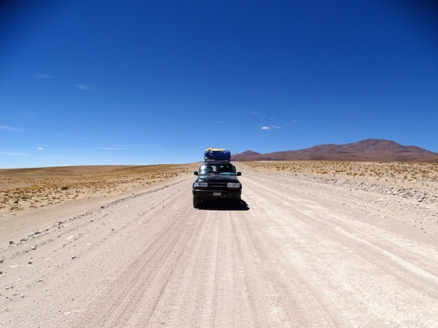 ©playingtheworld-bolivie-salar-uyuni-voyage-50