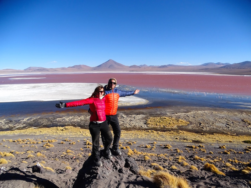 ©playingtheworld-bolivie-salar-uyuni-voyage-70