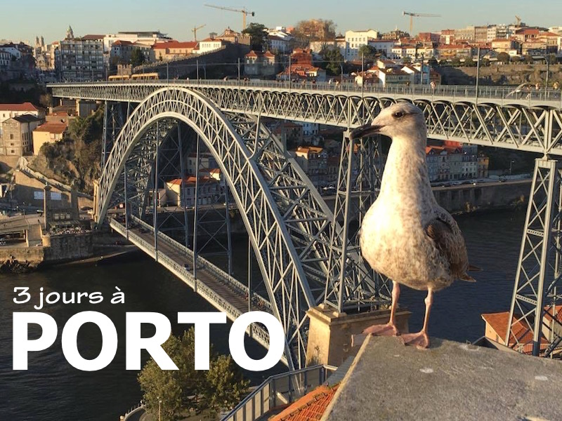 ©playingtheworld-porto-portugal-voyage-3