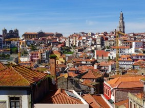 ©playingtheworld-porto-portugal-voyage-38