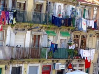 ©playingtheworld-porto-portugal-voyage-42