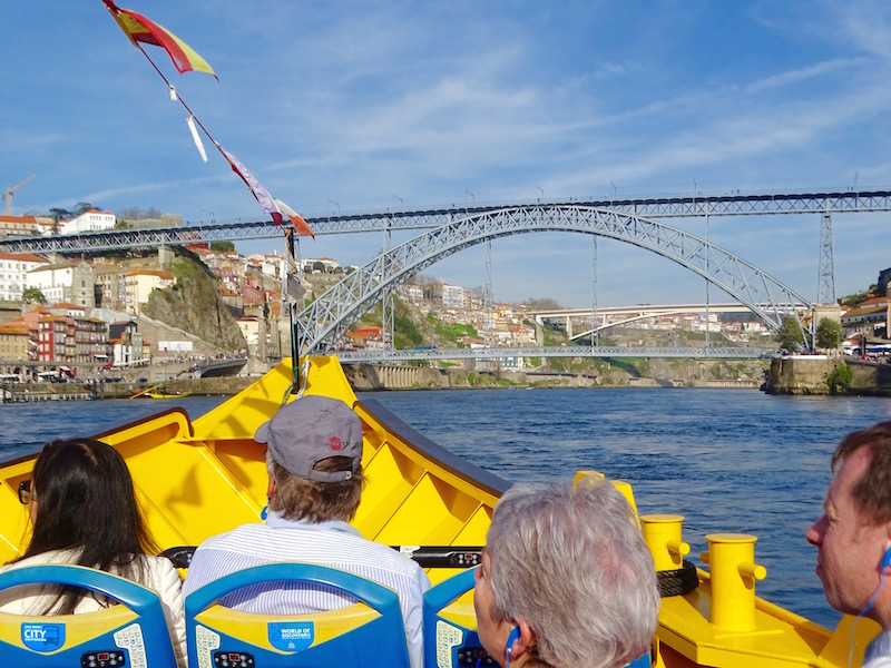 ©playingtheworld-porto-portugal-voyage-53