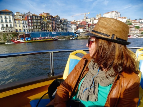 ©playingtheworld-porto-portugal-voyage-55