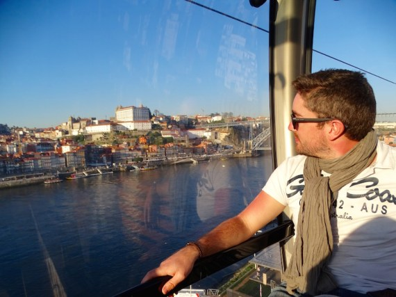 ©playingtheworld-porto-portugal-voyage-81