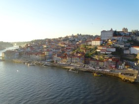 ©playingtheworld-porto-portugal-voyage-85