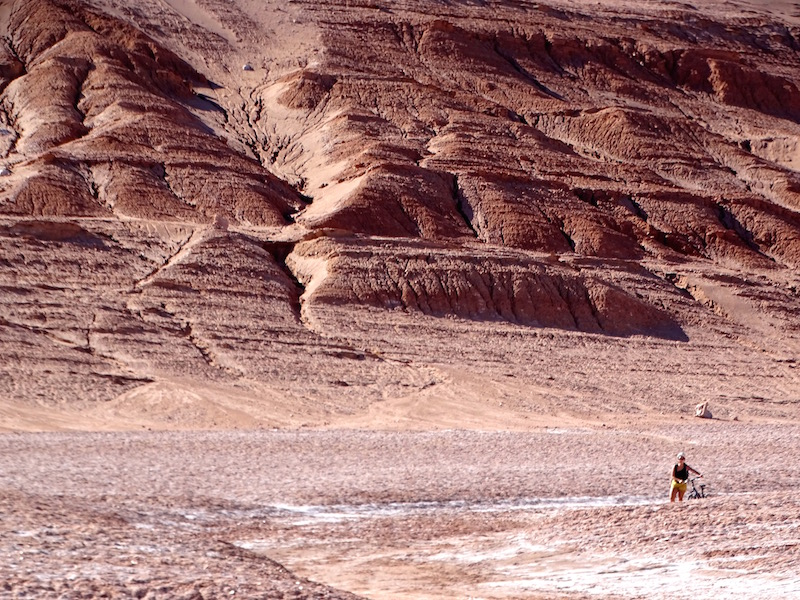 ©playingtheworld-chili-atacama-voyage-12