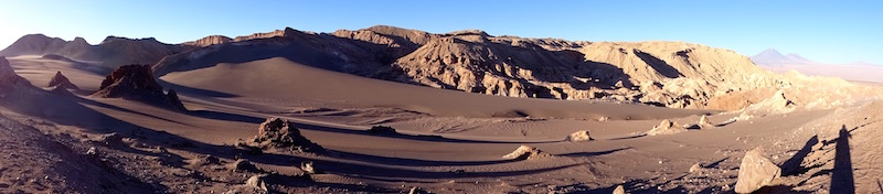©playingtheworld-chili-atacama-voyage-14
