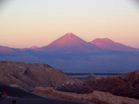 ©playingtheworld-chili-atacama-voyage-19