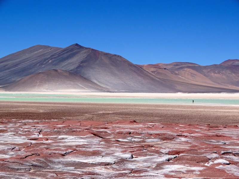 ©playingtheworld-chili-atacama-voyage-24