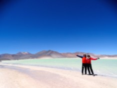 ©playingtheworld-chili-atacama-voyage-25