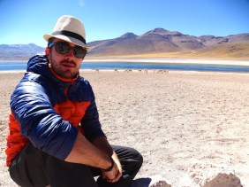 ©playingtheworld-chili-atacama-voyage-30