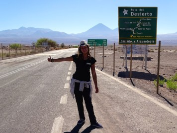 ©playingtheworld-chili-argentine-stop-voyage-2