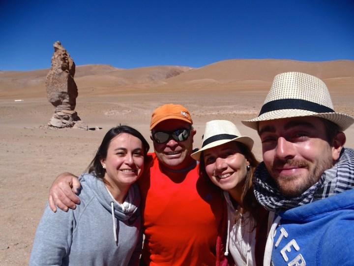 ©playingtheworld-chili-argentine-stop-voyage-4