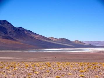 ©playingtheworld-chili-argentine-stop-voyage-5