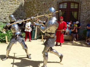 ©playingtheworld-week-end-mayenne-laval-chateau-28