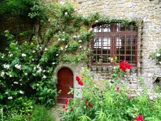 ©playingtheworld-week-end-mayenne-laval-chateau-40