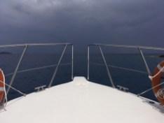 ©playingtheworld-apnee-grece-voyage-10