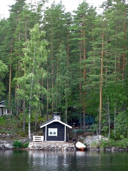©playingtheworld-finlande-chalet-mokki-voyage-12