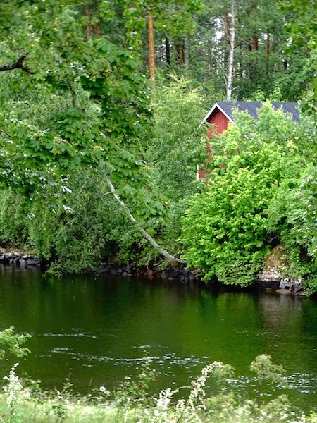 ©playingtheworld-finlande-chalet-mokki-voyage-5