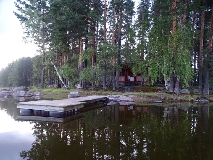 ©playingtheworld-finlande-chalet-mokki-voyage-7