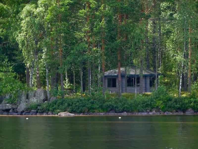 ©playingtheworld-finlande-chalet-mokki-voyage-9