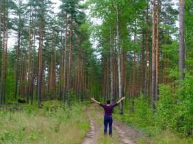 ©playingtheworld-finlande-lacs-mokki-voyage-103