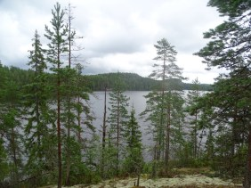 ©playingtheworld-finlande-lacs-mokki-voyage-110