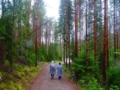 ©playingtheworld-finlande-lacs-mokki-voyage-118