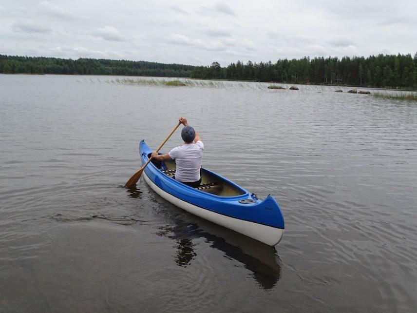 ©playingtheworld-finlande-lacs-mokki-voyage-12