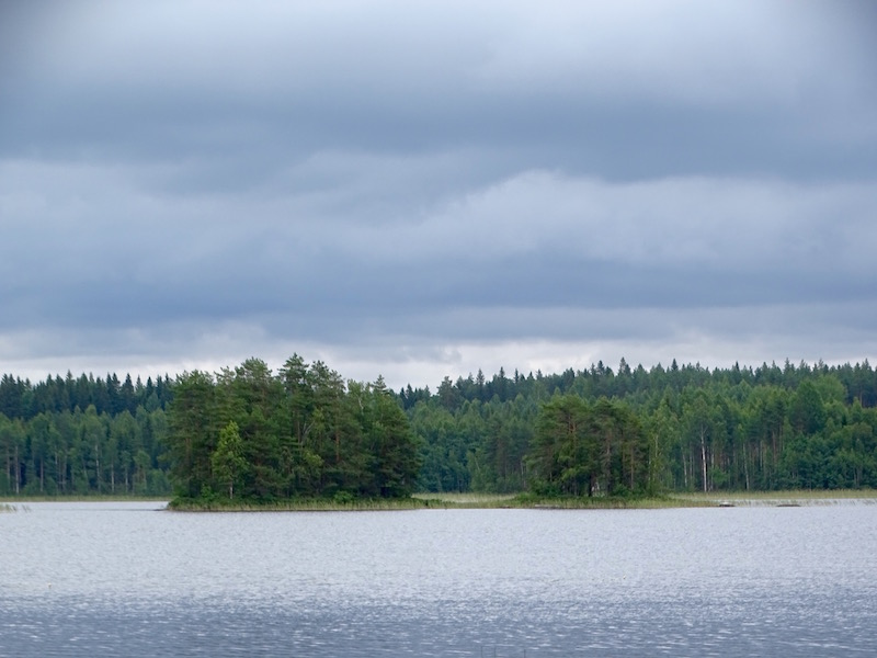 ©playingtheworld-finlande-lacs-mokki-voyage-18