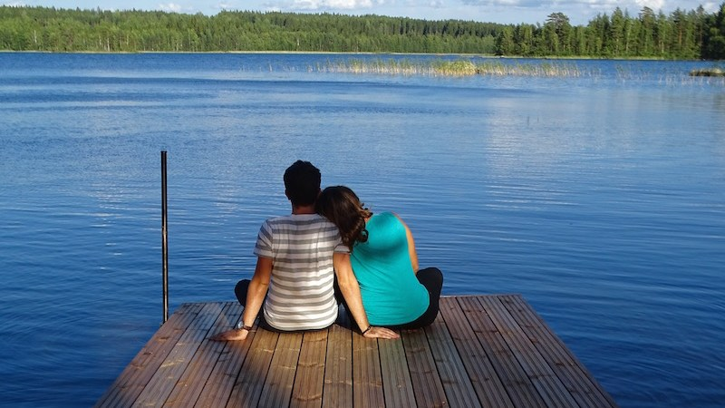©playingtheworld-finlande-lacs-mokki-voyage-47
